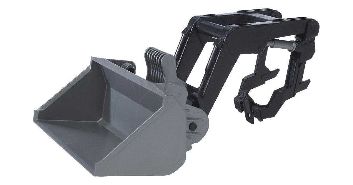 fendt traktor 1 16 preis vergleich 2016. Black Bedroom Furniture Sets. Home Design Ideas