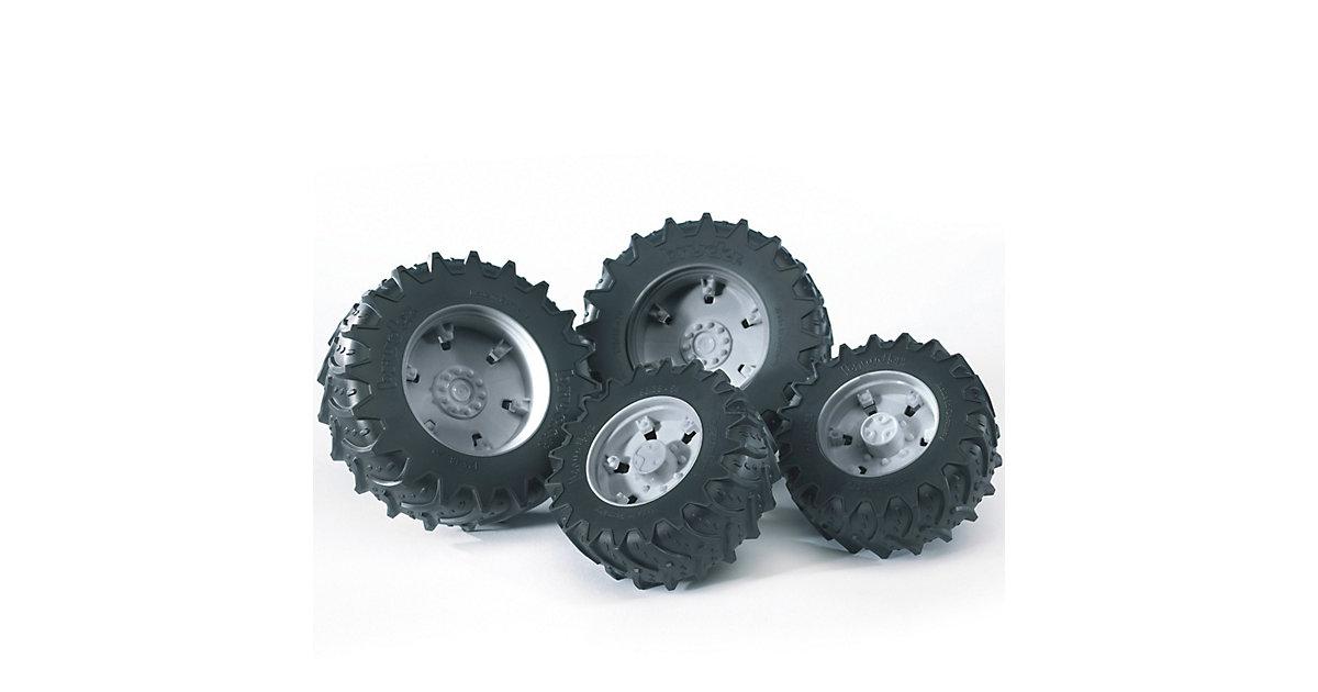 traktor f r kinder preisvergleich die besten angebote. Black Bedroom Furniture Sets. Home Design Ideas