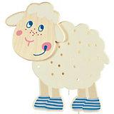 Wandlampe Schlummerlicht Schaf