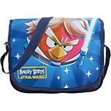 Сумка, Angry Birds