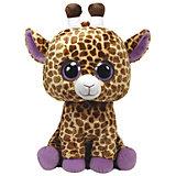 Жираф Safari 40,64 см
