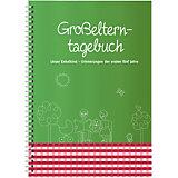 Großelterntagebuch