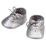 Ботиночки, Baby Annabell, в ассортименте