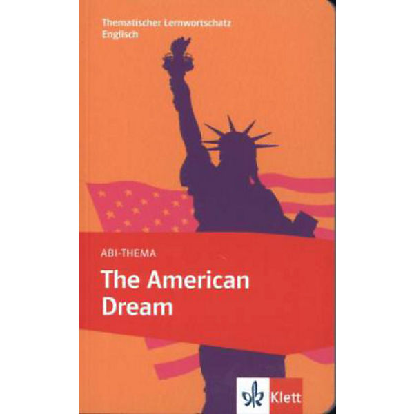 Abi-Thema The American Dream B2