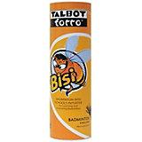 Talbot-Torro Badminton Schulsport-Federball