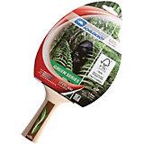 Donic-Schildkröt Tischtennisschläger Green Series 600