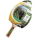 Donic-Schildkröt Tischtennisschläger Green Series 500