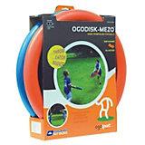 Ogo Sport Set Mezo, Ø 38cm