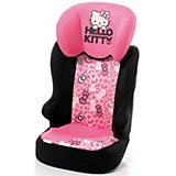 Auto-Kindersitz Starter SP, Hello Kitty, 2014