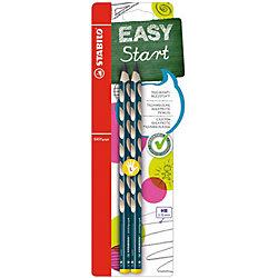 STABILO Easy graph �������� ��� ������, �/� 2 ��