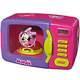Микроволновка, Minnie Mouse