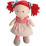 HABA 5737 Puppe Mirli, 20 cm