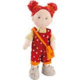 HABA 5787 Puppe Felicitas, 30 cm