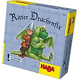 HABA Ritter Drachenfix