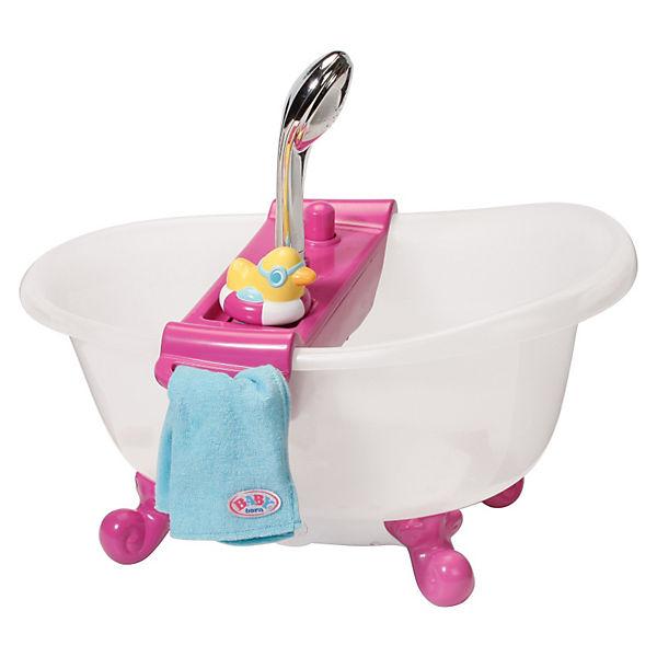 Ванна для куклы, BABY born