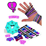 Monster High Freundschafts-Armband-Set