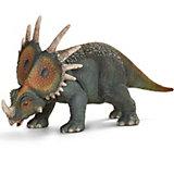 Schleich Saurier: 14526 Styracosaurus