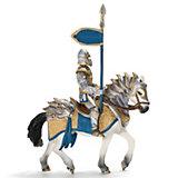 Schleich Ritter: 70109 Greifenritter zu Pferd mit Lanze