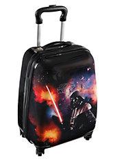 Star Wars Hartschalentrolley 16''