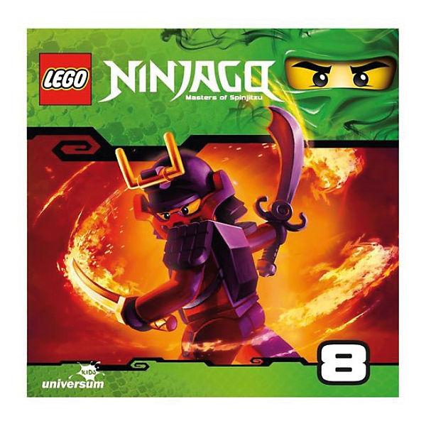 ninjago spiele das jahr der schlangen