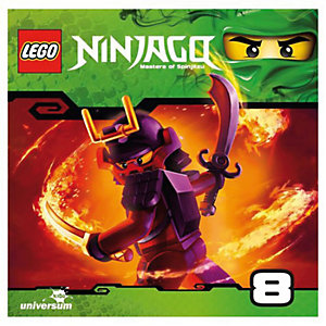 ninjago das jahr der schlangen spiele kostenlos