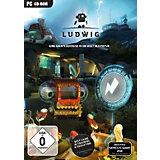 PC Ludwig