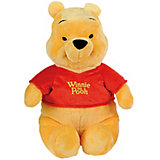 Winnie the Pooh, 43 cm