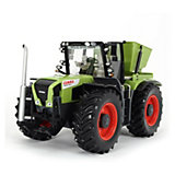RC CLAAS Xerion, RTR