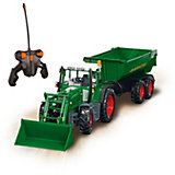 DICKIE RC - Farmer Set