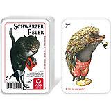 Original Schwarzer Peter