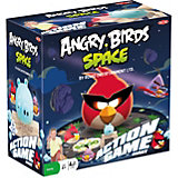 "Игра ""Космос.  Angry Birds"", Tactic Games"