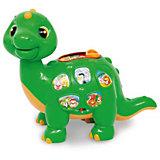 Динозаврик Додо
