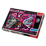 Puzzle 500 Teile - Monster High