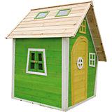 Kinderspielhaus Willow