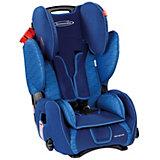 Auto-Kindersitz Starlight SP, Navy