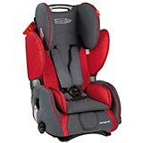 Auto-Kindersitz Starlight SP, Chilli