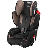 Auto-Kindersitz Young Sport, Mocca