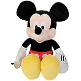 Mickey Plüsch 35 cm