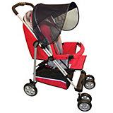 Universal Sonnenschutz für Buggys und Kindersitze, Seat-Shade