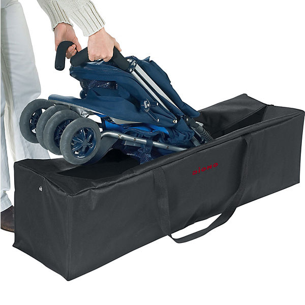 Transport- Tasche, Buggy Bag