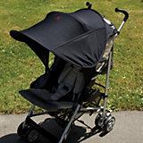 Universal Sonnenschutz für Buggys, Shade Maker Canopy