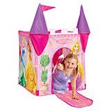Spielzelt Disney Princess Schloss