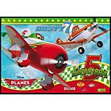 Puzzle 2 x 20 Teile - Planes