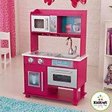 Gracie Toddler Kitchen