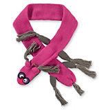 BARTS Animal Schal für Kinder
