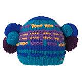 BARTS Jango Mütze für Kinder