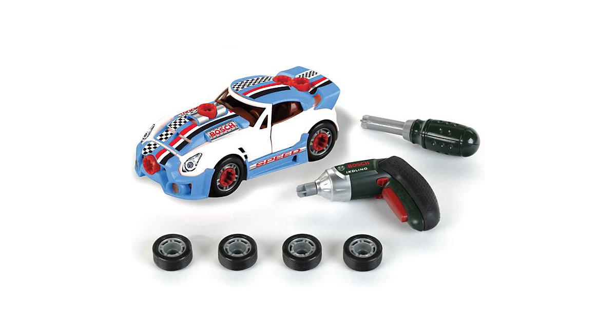 Vorschaubild von klein Bosch Auto Tuning Set