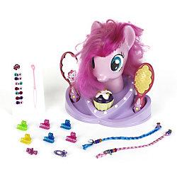 Модель для причесок, My Little Pony
