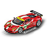 "CARRERA EVOLUTION 27426 Ferrari 458 Italia GT2 ""AF Corse, No.71"", 2012"