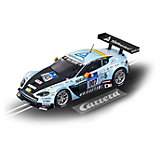 "CARRERA EVOLUTION 27447 Aston Martin V12 Vantage GT3 ""Young Driver, No.007"""